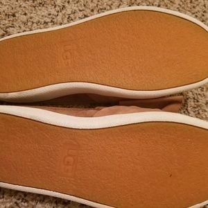 UGG Shoes - Ugg Luci Mule